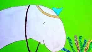 delia dugong