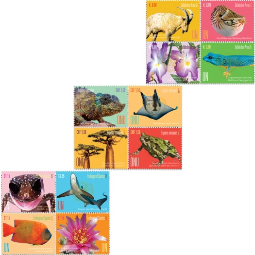 ES17_stamps-set.jpg