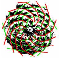 Fibona47