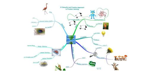 BIOMIMICRY-for-Young-Children