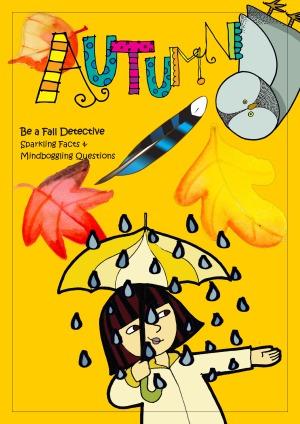 Teach autumn 1cover-page-0